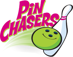 pinchasers.png