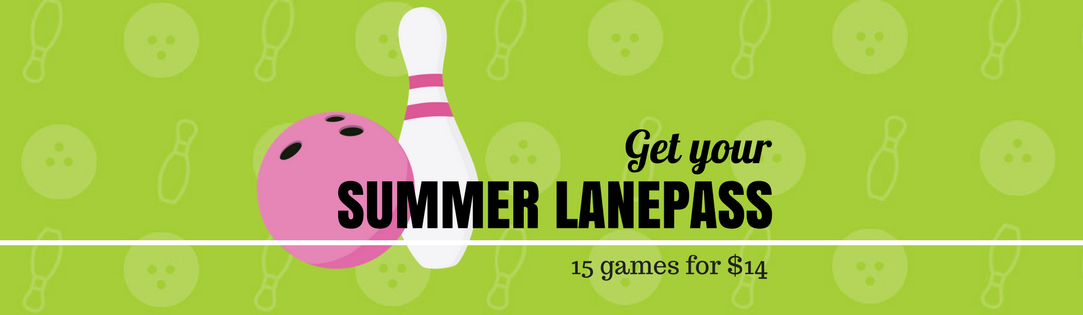 The Summer LanePass is here! (1).png