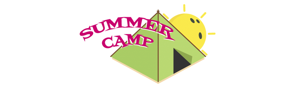 summer_camp_header_final.png